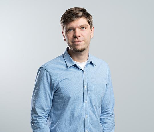 Christian Olschewski