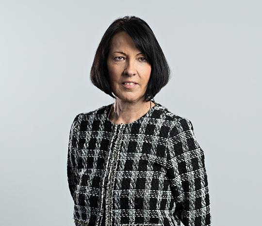 Erika Ringle