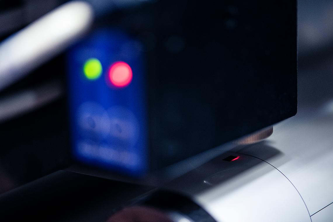 messsystem-in-convertingmaschine-digicon-3