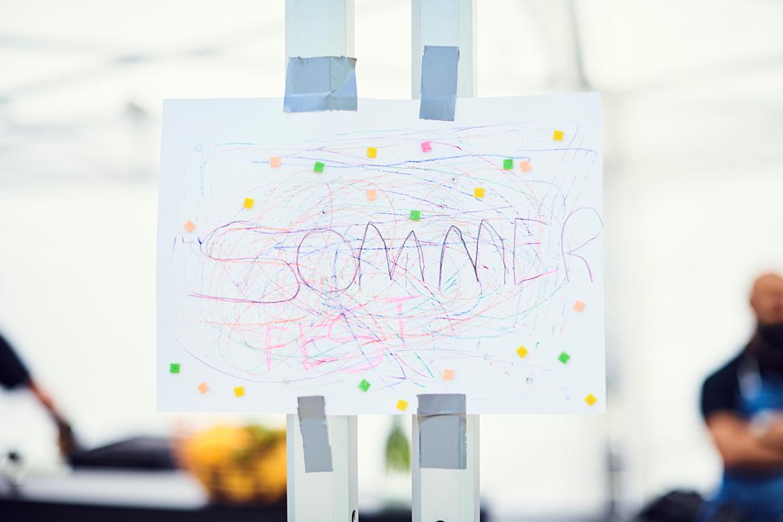 2021-07-02-sommerfest-robos-labels-kinderzeichnung-sommer