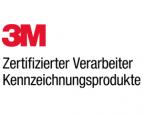 3M_ZertifVerarb_Kennzeich