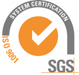 SGS_ISO.9001